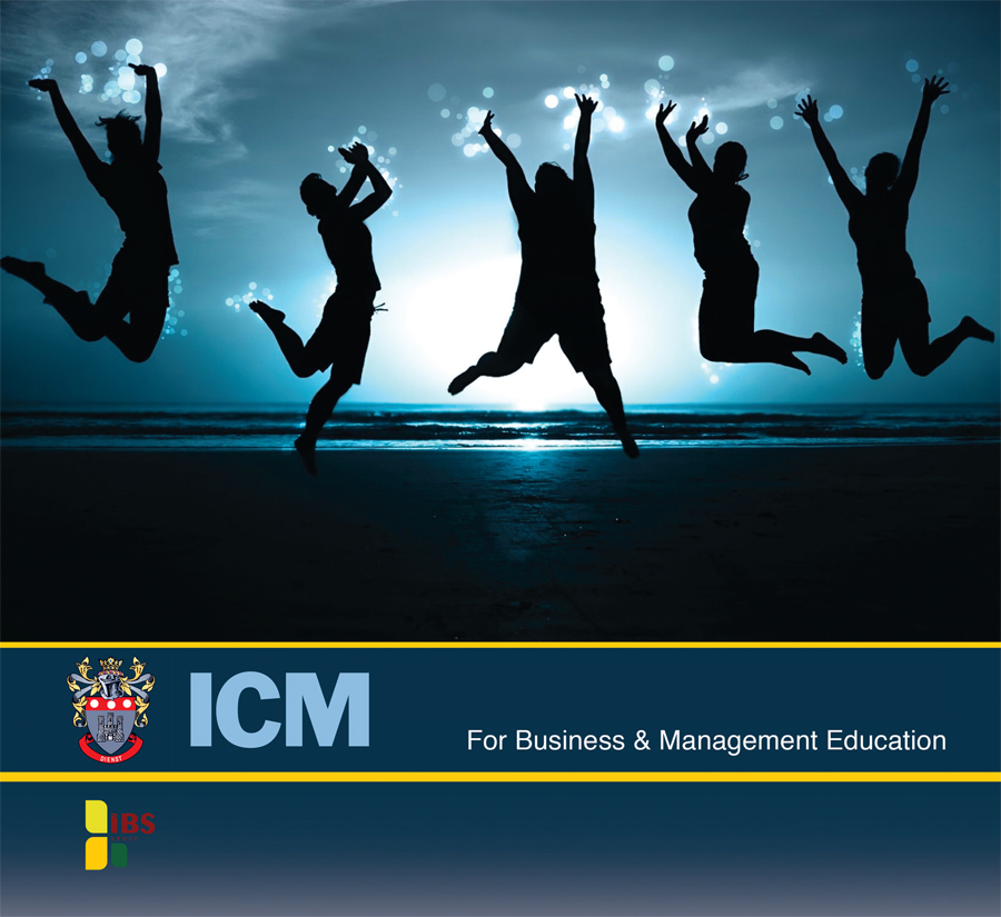 Buklet-ICM-cover