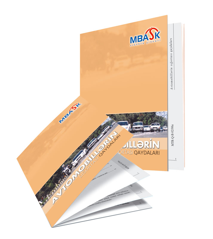 Mbask-Book-3d1-flat