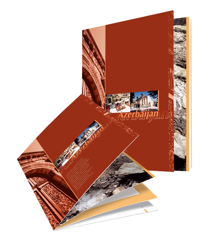 STI-Travel-Book-flat